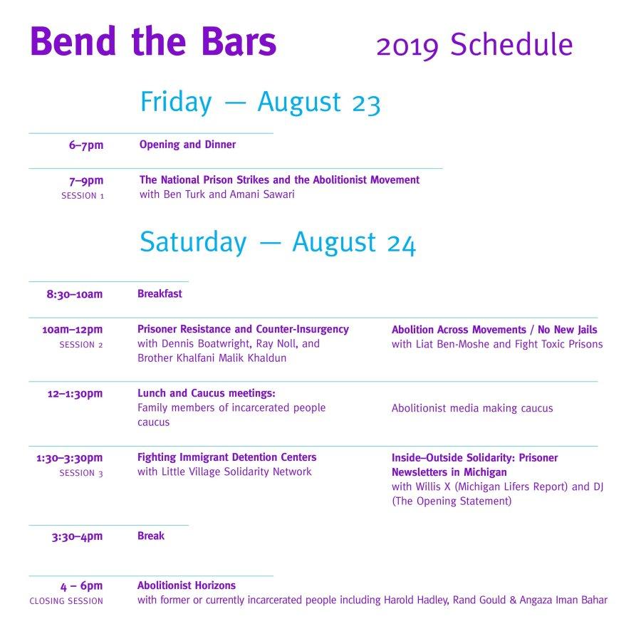 bendthebars_schedule_graphic